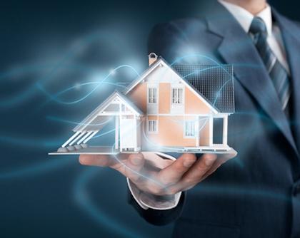maryam-saniei-mortgage-morgages