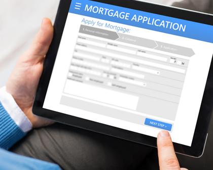 maryam-saniei-mortgage-morgages12