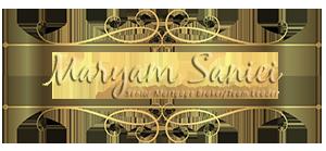 maryam-sanie-mortgage-1logo1