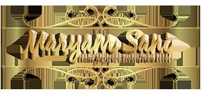 Maryam-Sani-Logo_300px